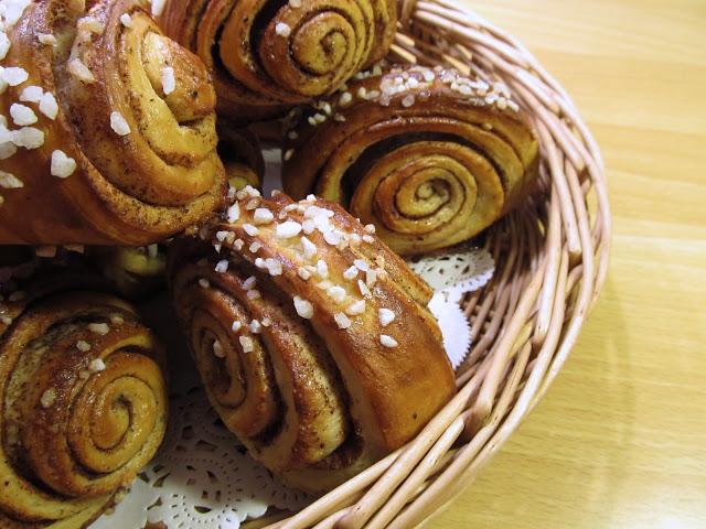 finnish_cinnamon_rolls