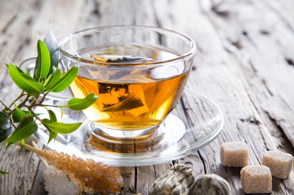 antioxidants-in-green-tea-1024x682