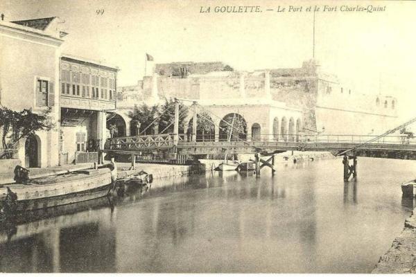 3512-la-goulette-le-port-et-le-fort