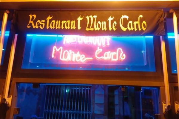 restaurant-monte-carlo