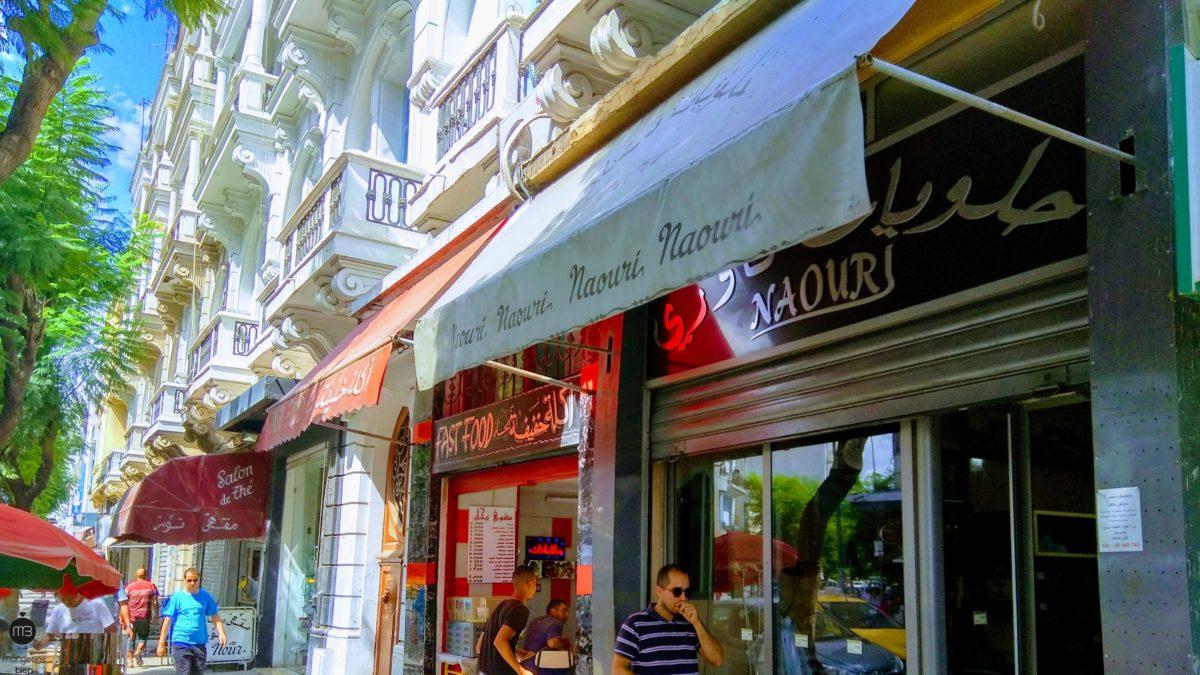 Naouri
