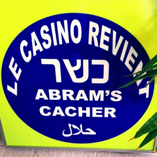Abram's
